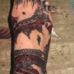 Piko & Henna