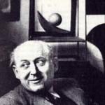Benjamin Peret