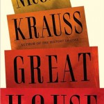 Great-House
