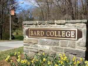 bard_college