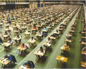 exam_hall