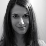 Mugshot of Dana Goldstein