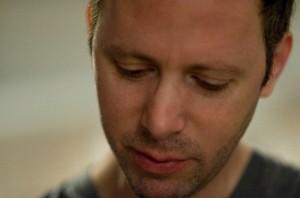 Mateo Galvano (photo by Tracie Van Auken)