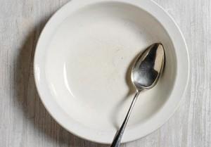 empty_plate430x300