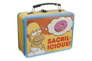 Sacrilicious-The-Simpsons-Tin-Tote-1